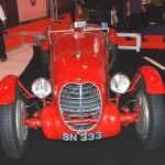 UK-Classic-Motor-Show-2011-Maserati-4CS (4)