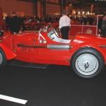 UK-Classic-Motor-Show-2011-Maserati-4CS (5)