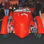 UK-Classic-Motor-Show-2011-Maserati-4CS (6)