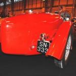 UK-Classic-Motor-Show-2011-Maserati-4CS (7)