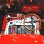 UK-Classic-Motor-Show-2011-Maserati-4CS (8)