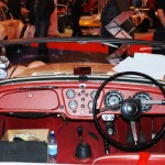 UK-Classic-Motor-Show-2011-Triumph-TR3 (2)