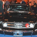 UK-Classic-Motor-Show-2011-ford-mustang