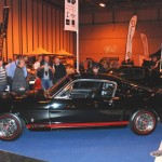 UK-Classic-Motor-Show-2011-ford-mustang (2)