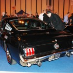 UK-Classic-Motor-Show-2011-ford-mustang (3)