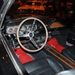 UK-Classic-Motor-Show-2011-ford-mustang (4)