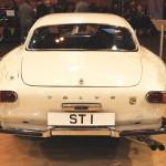 UK-Classic-Motor-Show-2011-volvo-p1800