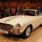 UK-Classic-Motor-Show-2011-volvo-p1800 (2)