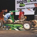 UK-Classic-Motor-Show-2011-wheeler-dealers
