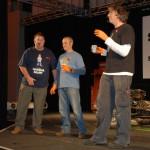 UK-Classic-Motor-Show-2011-wheeler-dealers (2)