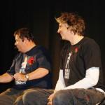 UK-Classic-Motor-Show-2011-wheeler-dealers (3)