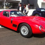 Bizzarrini-5300-GT-Strada