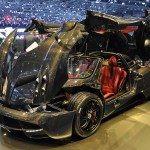 Pagani_Huayra_Carbon_Edition_front_side_view