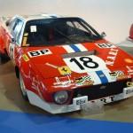 2012 MONACO HISTORIC GP 003