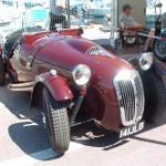 2012 MONACO HISTORIC GP 011