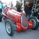2012 MONACO HISTORIC GP 012