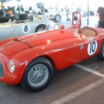 2012 MONACO HISTORIC GP 046