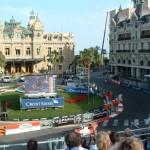 2012 MONACO HISTORIC GP 049