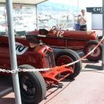 2012 MONACO HISTORIC GP 051