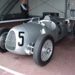 2012 MONACO HISTORIC GP 060