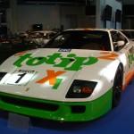 2012 MONACO HISTORIC GP 082