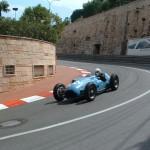 2012 MONACO HISTORIC GP 086