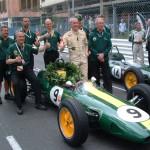 2012 MONACO HISTORIC GP 091