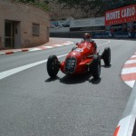 2012 MONACO HISTORIC GP 093