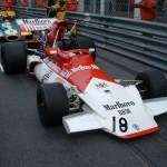 2012 MONACO HISTORIC GP 101
