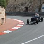 2012 MONACO HISTORIC GP 106