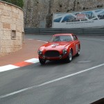 2012 MONACO HISTORIC GP 108
