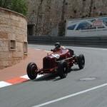 2012 MONACO HISTORIC GP 113