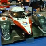 2012 MONACO HISTORIC GP 115