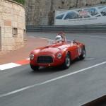 2012 MONACO HISTORIC GP 116