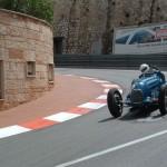 2012 MONACO HISTORIC GP 119