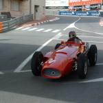 2012 MONACO HISTORIC GP 120