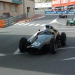 2012 MONACO HISTORIC GP 128