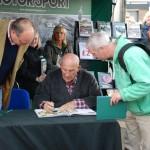 Donington Historic Festival May 2012 (82)