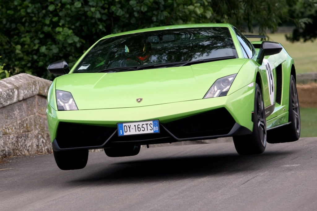 1230carswallpapers: New SuperCars Collection 2012