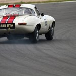MBrace-Photography-donington-historic-festival-2012 (12)