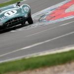 MBrace-Photography-donington-historic-festival-2012  (17)