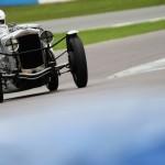 MBrace-Photography-donington-historic-festival-2012 (4)