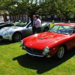 Chelsea-Autolegends-media-day-2012 (5)