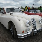 Donington Historic Festival May 2012 (42)