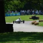 Motorsport at Crystal Palace May 2012 (11)