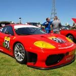 Motorsport at Crystal Palace May 2012 (36)