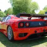 Motorsport at Crystal Palace May 2012 (43)