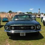 Motorsport at Crystal Palace May 2012 (44)