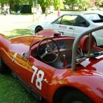 Motorsport at Crystal Palace May 2012 (61)