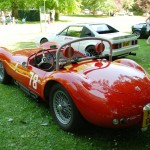 Motorsport at Crystal Palace May 2012 (62)